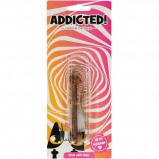Afbeelding van Agradi Addicted Sticke with Rope 1 st