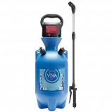 Bild av Agradi Pressure Sprayer Viva electric 7L