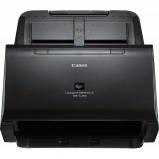 Afbeelding van Canon imageFORMULA DR C230 scanner