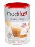 Afbeelding van Modifast Protein Shape Milkshake Cappuccino (Afslankshake) (540g)