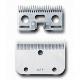Image of Liscop Razors A2 Horses and Udders 24/35 T 3mm