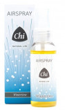 Afbeelding van CHI Wintertime / kerstmix classic x mas air spray (50 ml)