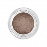 Abbildung von beMineral Eyeshadow Glimmer Venus Lidschatten Make up