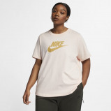 Image of Nike SB Essential Men's T Shirt Black