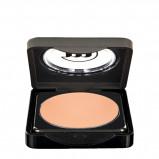Afbeelding van Make Up Studio Lip Primer
