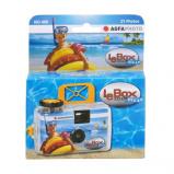 Afbeelding van Agfa Lebox 400 27 Ocean