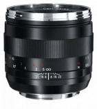 Afbeelding van Carl Zeiss Makro Planar T* 50mm F/2.0 ZF.2 Nikon F