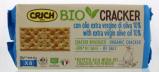 Afbeelding van Crich Crackers Olijfolie Blauw 250g