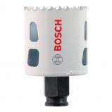 Imagen de Adaptador pc plus bosch 8,7 mm con broca hss g 7,15 x 85 mm
