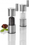 Image of AdHoc Select pepper or salt mill including lever