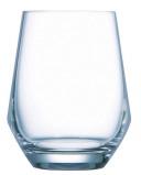 Afbeelding van Chef & Sommelier Waterglas Lima 38cl 6 stuks