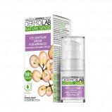 Afbeelding van Dermolab Nature Sense Eye Contour Cream For Wrinkles Nature Sense Beauty