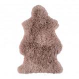 Afbeelding van anytime schapenvacht Shirley (94x50,5 cm)