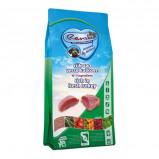 Afbeelding van Renske Super Premium Droogvoeding Senior Verse Kalkoen Hond 2kg Hondenvoer Droogvoer