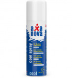 Afbeelding van Axanova Cool Spray 200ml