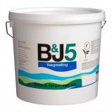 Billede af 405 B&J 5 Vægmaling 4,5 Liter