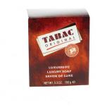 Afbeelding van tabac Original Badzeep, 150 gram