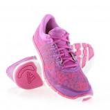 """Zdjęcie """"Adidas Adipure 360.2 W B40958"""""""