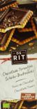 Afbeelding van De Rit Chocolade Torentje, 150 gram