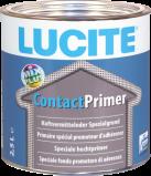 Afbeelding van Lucite contactprimer 2,5 l, wit