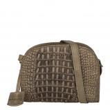 Bilde av Burkely About Ally Handbag 545429.78