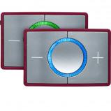 Afbeelding van CEECOACH 2 Instructieset Duo