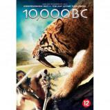 Afbeelding van 10,000 BC (DVD)