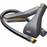 Afbeelding van AEG AKIT12 Huis & Auto Kit stofzuigerborstel