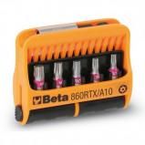 Afbeelding van Beta bitset met torx 11 delig