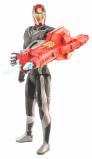 Image of Avengers Titan Hero Power FX 2.0 Hero Iron Man (E3298EW0)