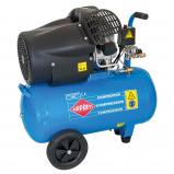 Afbeelding van Airpress HL 425 50 Compressor 2,2 kW 8 bar l l/min