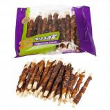 Afbeelding van Braaaf Roll Sticks Eend 30st 300gr 12,5cm