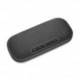 Immagine di Lenovo 700 Ultraportable Bluetooth Speaker