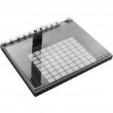 Afbeelding van Decksaver Ableton Push 2 cover hoes voor MIDI controllers