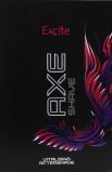 Afbeelding van Aftershavelotion Excite Axe (100 ml)