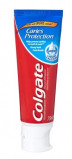 Afbeelding van Colgate Tandpasta Caries Protection 75 ml