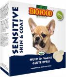 Afbeelding van Biofood Hondensnoepjes Hypo Allergeen 55 st.