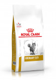 Afbeelding van Royal Canin Veterinary Diet Urinary S/O Kat 3,5kg Kattenvoer Dieetvoer