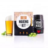 Afbeelding van Bierbrouw Pakket Lager Bier van Brew Barrel