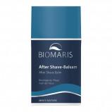 Afbeelding van Biomaris After Shave Balm Nature 50 Ml Men Beauty