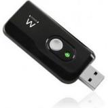 Afbeelding van Ewent EW3706 USB VIDEO GRABBER WITH SOFTWA