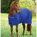 Image of Amigo Amigo Jersey Pony rem X Sur Athlantic Blue 75/115