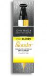 Afbeelding van John Frieda Sheer Blonde Go Blonder Lightening in Show Treatment 34 ml