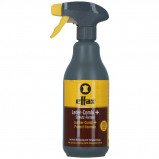Bild av Effax Leather Combi and Mold free 2 in 1 500ml