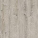 Afbeelding van Aspecta Elemental Isocore Residential EM966106 Ridge Oak Silver PVC