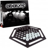 Image of Abalone (2017 version) Board Game