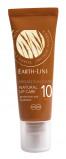Afbeelding van Earth line Argan Sun Care Natural Lip Care, 10 ml