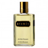Afbeelding van Aramis Classic 120 ml aftershave flacon