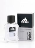 Afbeelding van Adidas Aftershave Dynamic Pulse 50ml