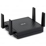 Afbeelding van Router 1000 Mbps ASUS